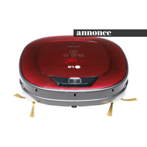 LG Hom-Bot 6270 LVM