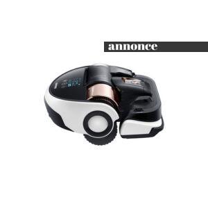 Samsung VR20H9050