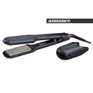 ghd Gold Collection V Max Styler