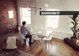 Skal du købe ny bolig? Få gode råd her