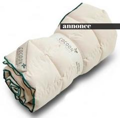 Kapok dyner – komfortable dyner af højeste kvalitet