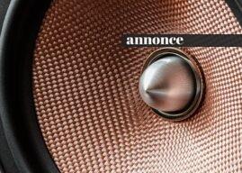 Overvej kvalitet frem for kvantitet når du skal købe en trådløs højtaler