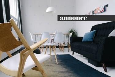 Pift dit hjem op med nyt tilbehør og boliginteriør