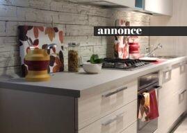 Har du brug for en udskiftning af dit køkken? Bliv klogere herunder