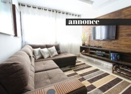 Frisk hjemmet op med kurvemøbler