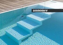 Det skal du huske inden anskaffelse af swimming pool