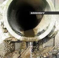 Derfor bør du være opmærksom på dit kloaksystem