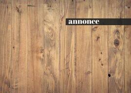 Skal du have nyt trægulv i dit hjem?