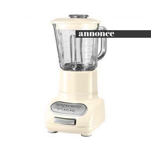 KitchenAid BEAC4