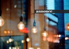 De fem fedeste lamper til dit hjem