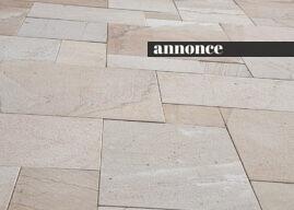 Vælg et holdbart og stilfuldt gulv til dit hjem