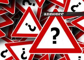 Isoleringmateriale – hvad skal jeg vælge?