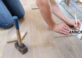 Vil du også spare penge under renovation af din bolig?
