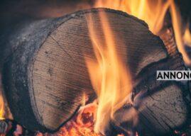 Brændeovnen som er bedst for miljøet