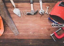 Opgrader din værktøjskasse