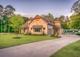 3 ting du skal være opmærksom på når du køber nyt hus