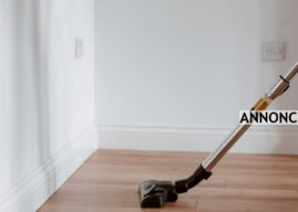 Træt af besværlige rengøringsrutiner? Her er fordelene og ulemperne ved en centralstøvsuger